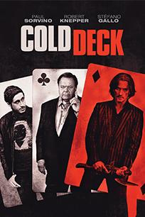 Cold Deck on FREECABLE TV
