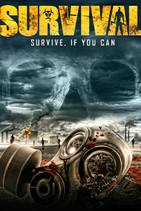 Survival on FREECABLE TV
