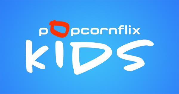 Movies | Watch Free Kids Movies & TV Shows Online